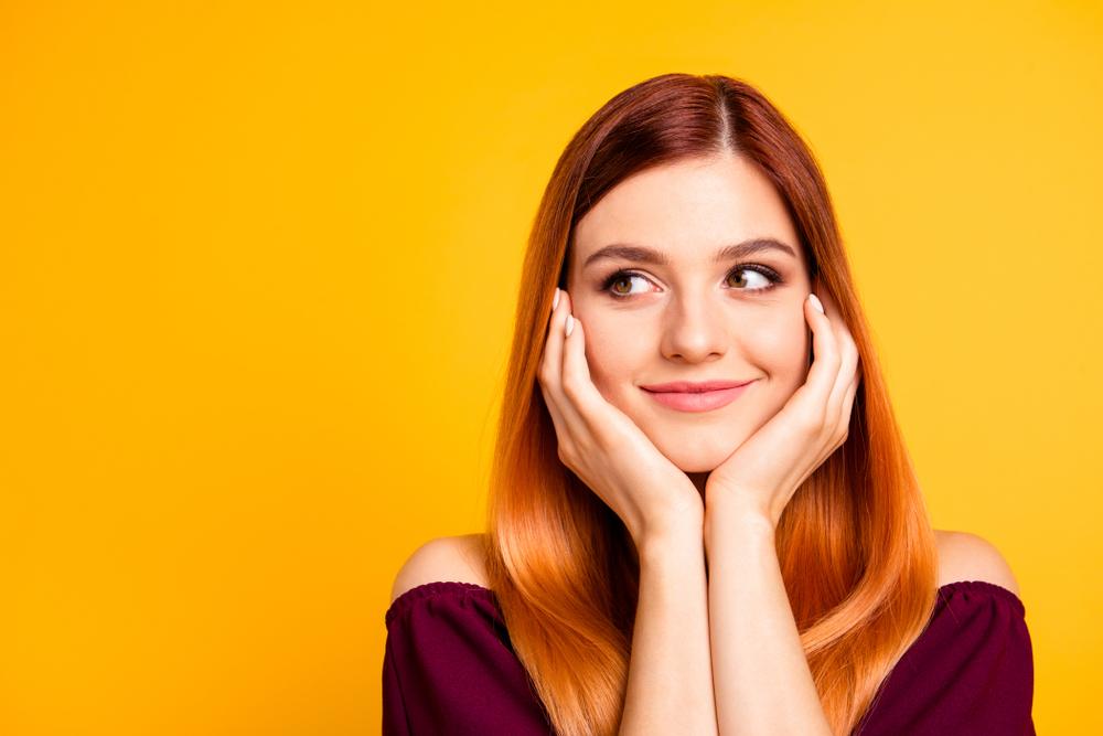 好きなタイプを聞く心理でわかる相手の感情とは?