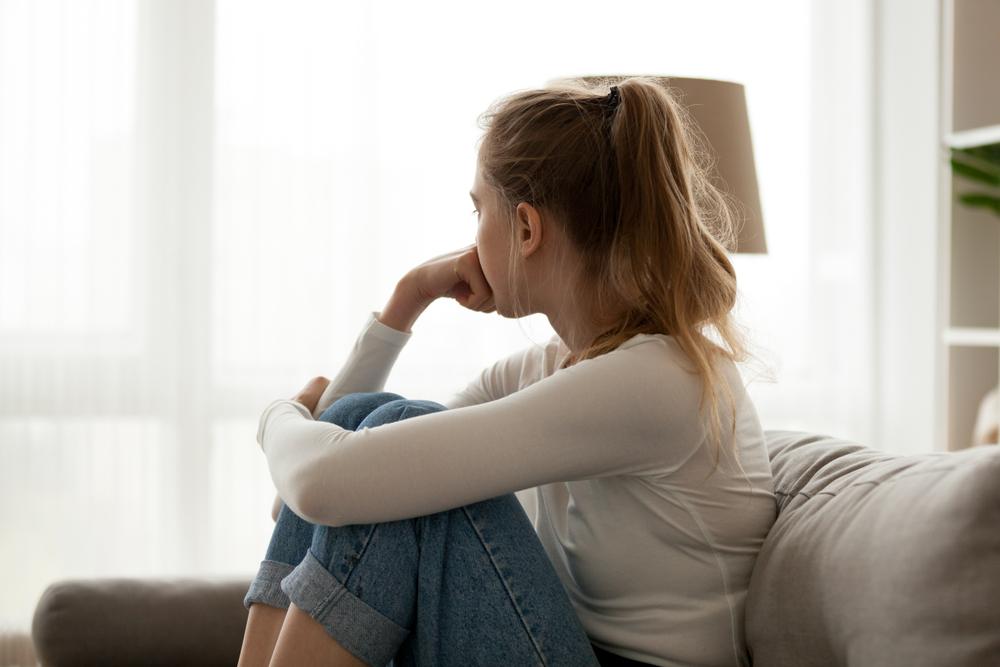 謝りたくない心理になる人の性格と思いについて