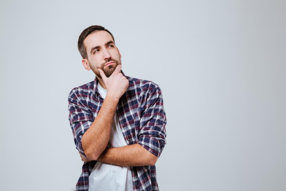 寝落ち通話する人の心理とされたときに切るタイミング