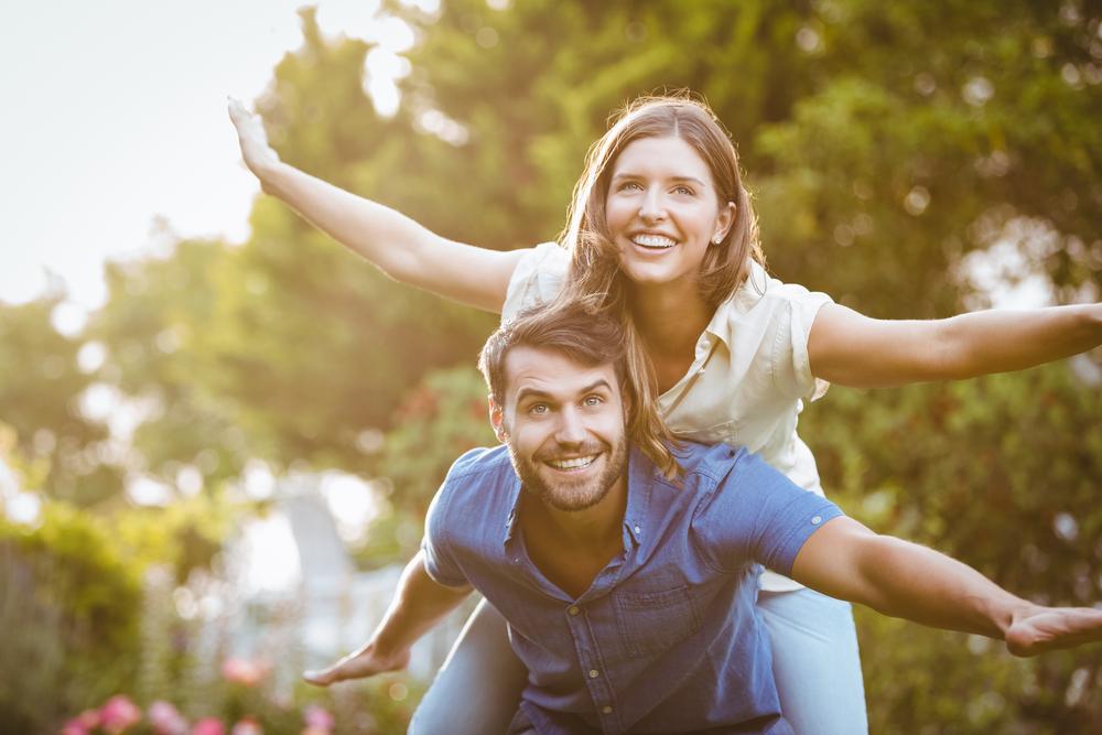 楽しませたい心理になるのは本命だから?盛り上がる初デートのおすすめプラン!