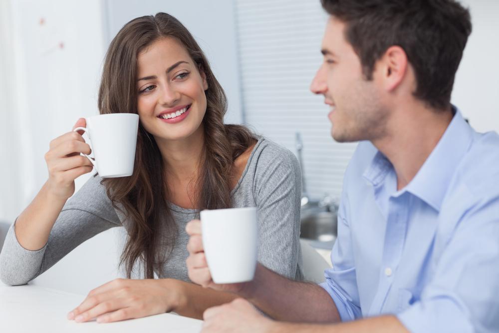 損得勘定のある人の心理とうまく付き合う方法について